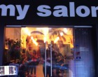 Try 'My Salon' on Horne Road for their incredible hour long head massages at only $40