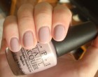 opi-steady-as-she-rose-swatch