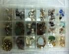 Homefix-earring-toolboxjewellery-box-764x1024