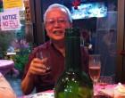Tony Lim