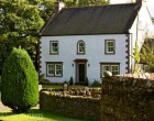 Our holiday rental in the Lake District