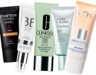 BB cream - but which?