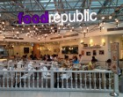 Food Republic 2