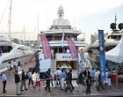 Singapore-Yacht-Show-2012