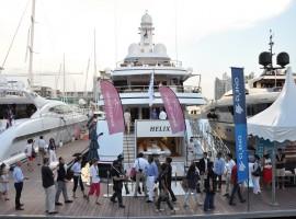 Singapore-Yacht-Show-2012