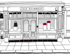 ellis-street.store-drawing