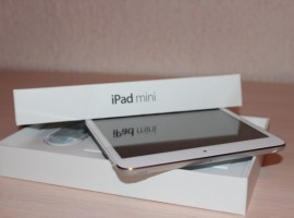 IPAD-MINI-WHITE-1890-642x428