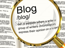 stock-photo-blog-definition-magnifier-shows-website-blogging-or-blogger-102141748