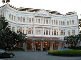 Raffles-Hotel-Singapore1