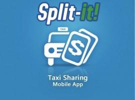 split-it-576x1024