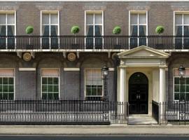 Home-House-Club-Mayfair