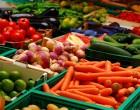groceries01