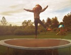 lovely,jump,trampoline,girl,jumping,photography-c5f8e78307cb4e02ae1da065323f2fee_h