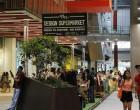 Design Supermarket Naiise Changmoh blog Singapore