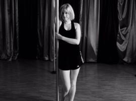 Pole dancing changmoh.com