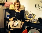 Emily Cheetham of Cheet London