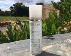 Bioderma Eau de soin SPF30 face spray is a French hero product